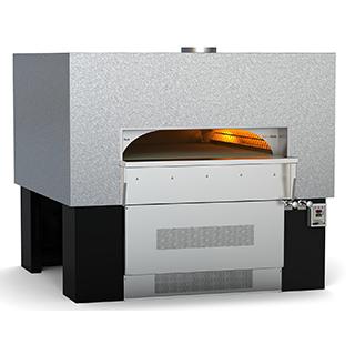 Woodstone 9690 Oven