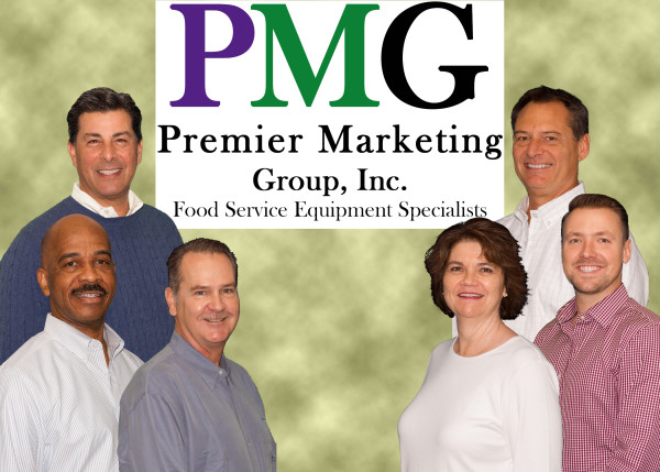 PMGGroupPicture-web