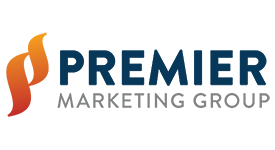 Premier Marketing Group, Inc