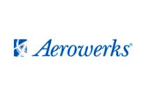 aeroworks-slide