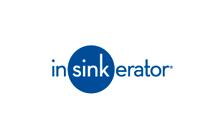insinkerator-slide