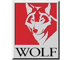p-Wolf